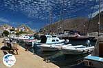 Pedi - Symi Dodekanes foto 37 - Foto GriechenlandWeb.de
