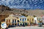 GriechenlandWeb.de Pedi - Symi Dodekanes foto 40 - Foto GriechenlandWeb.de