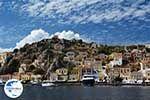 GriechenlandWeb.de Symi Stadt - Symi Dodekanes foto 80 - Foto GriechenlandWeb.de