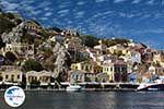 GriechenlandWeb.de Symi Stadt - Symi Dodekanes foto 84 - Foto GriechenlandWeb.de