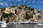 GriechenlandWeb Symi Stadt - Symi Dodekanes foto 85 - Foto GriechenlandWeb.de