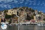 GriechenlandWeb Symi Stadt - Symi Dodekanes foto 86 - Foto GriechenlandWeb.de