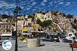 GriechenlandWeb Symi Stadt - Symi Dodekanes foto 88 - Foto GriechenlandWeb.de