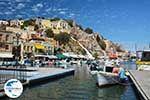 Symi Stadt - Symi Dodekanes foto 90 - Foto GriechenlandWeb.de