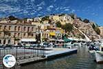 GriechenlandWeb Symi Stadt - Symi Dodekanes foto 91 - Foto GriechenlandWeb.de