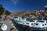 GriechenlandWeb.de Symi Stadt - Symi Dodekanes foto 96 - Foto GriechenlandWeb.de
