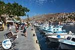 GriechenlandWeb.de Symi Stadt - Symi Dodekanes foto 98 - Foto GriechenlandWeb.de