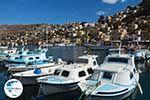 Symi Stadt - Symi Dodekanes foto 99 - Foto GriechenlandWeb.de