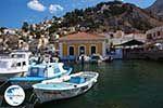 GriechenlandWeb.de Symi Stadt - Symi Dodekanes foto 101 - Foto GriechenlandWeb.de