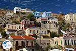 GriechenlandWeb Symi Stadt - Symi Dodekanes foto 112 - Foto GriechenlandWeb.de