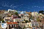 GriechenlandWeb.de Symi Stadt - Symi Dodekanes foto 113 - Foto GriechenlandWeb.de