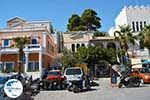 Symi Stadt - Symi Dodekanes foto 114 - Foto GriechenlandWeb.de