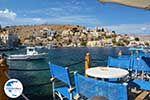 GriechenlandWeb.de Symi Stadt - Symi Dodekanes foto 122 - Foto GriechenlandWeb.de
