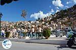 GriechenlandWeb.de Symi Stadt - Symi Dodekanes foto 125 - Foto GriechenlandWeb.de