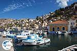 GriechenlandWeb Symi Stadt - Symi Dodekanes foto 127 - Foto GriechenlandWeb.de