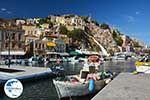 GriechenlandWeb.de Symi Stadt - Symi Dodekanes foto 128 - Foto GriechenlandWeb.de