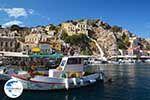GriechenlandWeb.de Symi Stadt - Symi Dodekanes foto 129 - Foto GriechenlandWeb.de