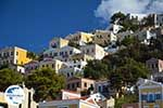 GriechenlandWeb Symi Stadt - Symi Dodekanes foto 130 - Foto GriechenlandWeb.de