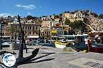 GriechenlandWeb Symi Stadt - Symi Dodekanes foto 132 - Foto GriechenlandWeb.de