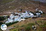 GriechenlandWeb.de Aetofolia und Kalloni Tinos | Griechenland | Foto 1 - Foto GriechenlandWeb.de