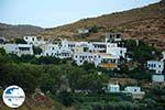 GriechenlandWeb.de Aetofolia und Kalloni Tinos | Griechenland | Foto 3 - Foto GriechenlandWeb.de