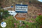 GriechenlandWeb.de Aetofolia und Kalloni Tinos | Griechenland | Foto 5 - Foto GriechenlandWeb.de