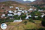 GriechenlandWeb.de Karkados und Kalloni Tinos | Griechenland | Foto 3 - Foto GriechenlandWeb.de