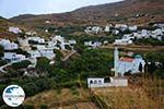 GriechenlandWeb.de Karkados und Kalloni Tinos | Griechenland | Foto 6 - Foto GriechenlandWeb.de
