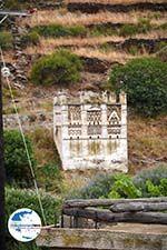 GriechenlandWeb.de Karkados und Kalloni Tinos | Griechenland | Foto 7 - Foto GriechenlandWeb.de