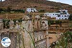 GriechenlandWeb.de Karkados und Kalloni Tinos | Griechenland | Foto 10 - Foto GriechenlandWeb.de