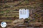 GriechenlandWeb.de Kalloni Tinos | Griechenland | Foto 1 - Foto GriechenlandWeb.de