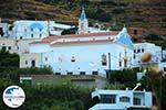 GriechenlandWeb.de Kalloni Tinos | Griechenland | Foto 3 - Foto GriechenlandWeb.de
