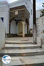 GriechenlandWeb.de Kalloni Tinos | Griechenland | Foto 4 - Foto GriechenlandWeb.de