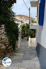 GriechenlandWeb.de Kalloni Tinos | Griechenland | Foto 5 - Foto GriechenlandWeb.de