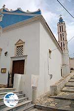 GriechenlandWeb.de Kalloni Tinos | Griechenland | Foto 7 - Foto GriechenlandWeb.de