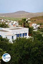 GriechenlandWeb.de Kalloni Tinos | Griechenland | Foto 8 - Foto GriechenlandWeb.de