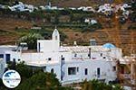 GriechenlandWeb.de Kalloni Tinos | Griechenland | Foto 9 - Foto GriechenlandWeb.de
