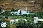 GriechenlandWeb.de Kalloni Tinos | Griechenland | Foto 10 - Foto GriechenlandWeb.de