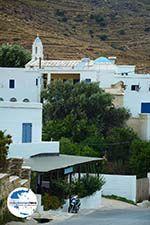 GriechenlandWeb.de Kalloni Tinos | Griechenland | Foto 11 - Foto GriechenlandWeb.de