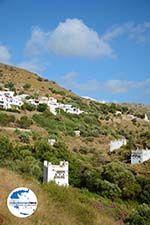 GriechenlandWeb.de Agapi Tinos | Griechenland | GriechenlandWeb.de foto 6 - Foto GriechenlandWeb.de