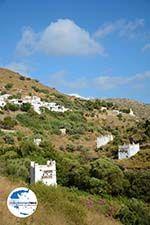 GriechenlandWeb.de Agapi Tinos | Griechenland | GriechenlandWeb.de foto 7 - Foto GriechenlandWeb.de