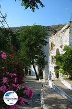 GriechenlandWeb.de Agapi Tinos | Griechenland | GriechenlandWeb.de foto 38 - Foto GriechenlandWeb.de