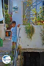 GriechenlandWeb.de Agapi Tinos | Griechenland | GriechenlandWeb.de foto 40 - Foto GriechenlandWeb.de