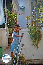 GriechenlandWeb.de Agapi Tinos | Griechenland | GriechenlandWeb.de foto 41 - Foto GriechenlandWeb.de