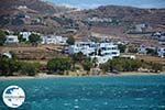 GriechenlandWeb.de Aghios Sostis Tinos | Griechenland foto 5 - Foto GriechenlandWeb.de