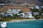 GriechenlandWeb.de Aghios Sostis Tinos | Griechenland foto 6 - Foto GriechenlandWeb.de
