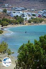 GriechenlandWeb.de Aghios Sostis Tinos   Griechenland foto 10 - Foto GriechenlandWeb.de