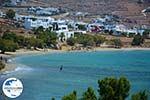 GriechenlandWeb.de Aghios Sostis Tinos | Griechenland foto 11 - Foto GriechenlandWeb.de