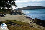GriechenlandWeb.de Aghios Sostis Tinos | Griechenland foto 23 - Foto GriechenlandWeb.de