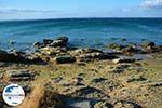 GriechenlandWeb.de Aghios Sostis Tinos | Griechenland foto 31 - Foto GriechenlandWeb.de